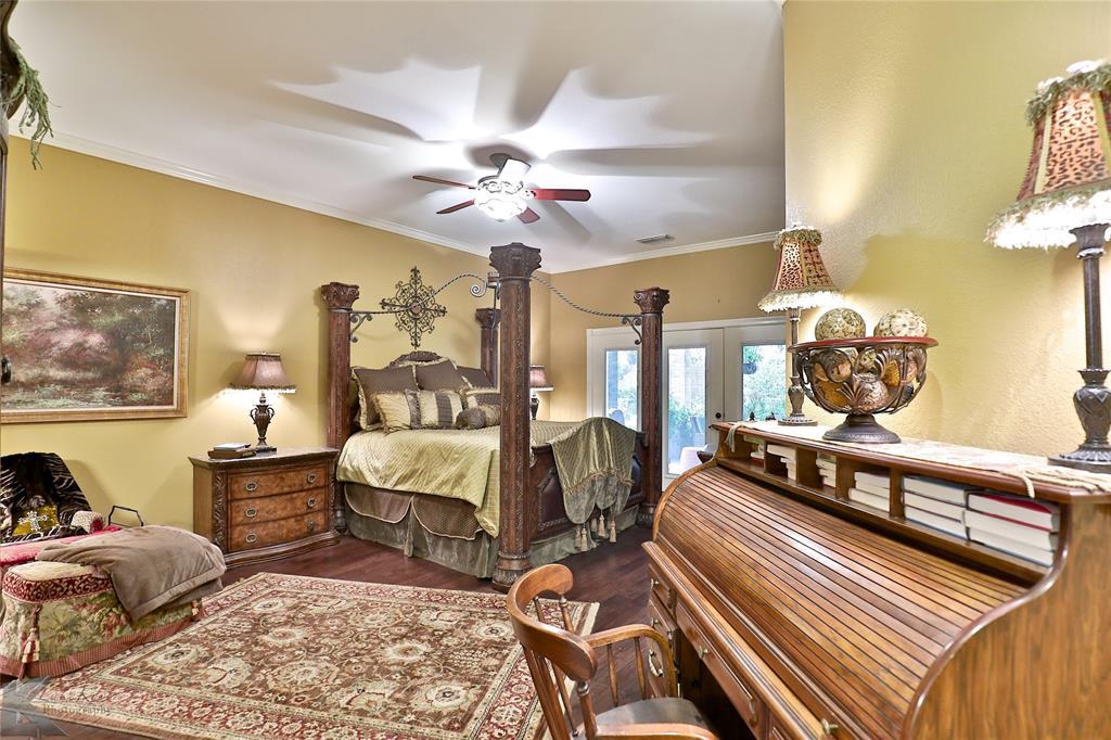 2409 Wyndham  Court, Abilene, Texas 79606 - acquisto real estate best luxury buyers agent in texas shana acquisto inheritance realtor