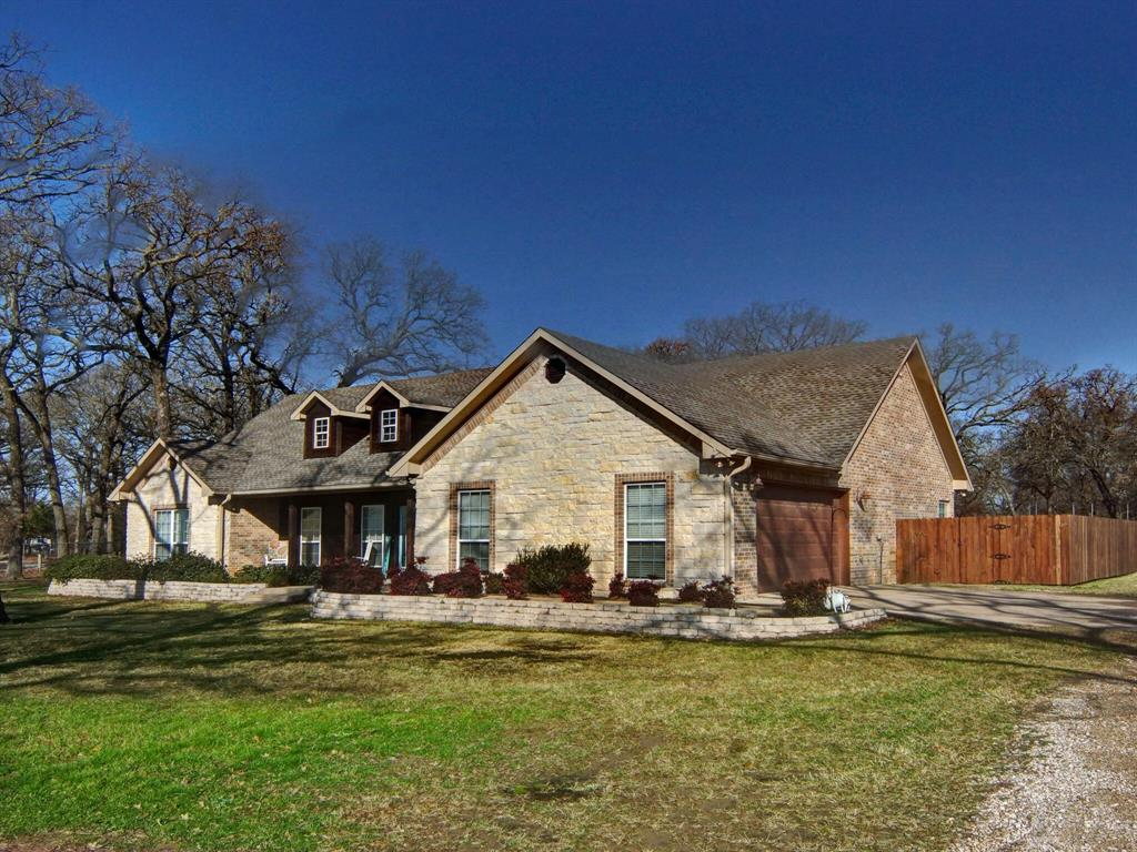 3902 Fm 2324 Emory, Texas 75440 - acquisto real estate best allen realtor kim miller hunters creek expert
