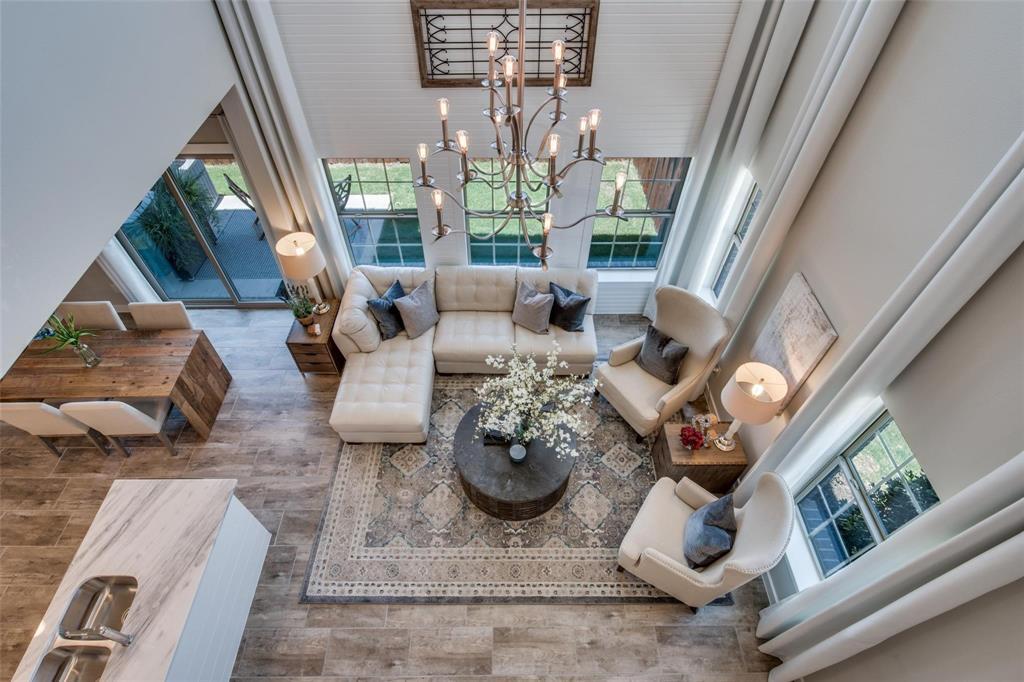 2757 Starburst Little Elm, Texas 75068 - acquisto real estate best allen realtor kim miller hunters creek expert