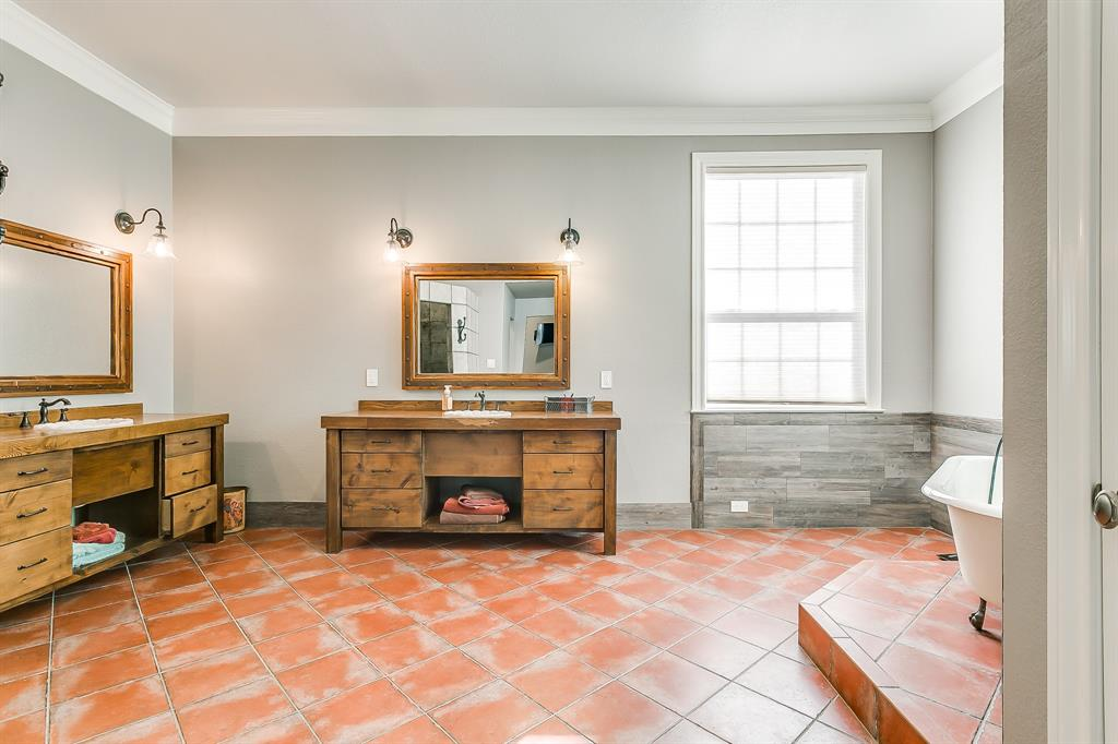 349 Young Bend Road, Brock, Texas 76087 - acquisto real estate best style realtor kim miller best real estate reviews dfw