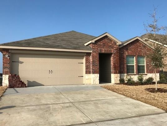 1105 Basswood Lane, Royse City, Texas 75189 - acquisto real estate best realtor foreclosure real estate mike shepeherd walnut grove realtor