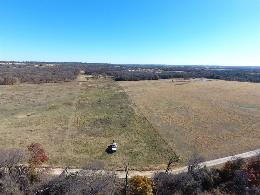 TBD Old Dennis Road, Weatherford, Texas 76087 - Acquisto Real Estate best mckinney realtor hannah ewing stonebridge ranch expert