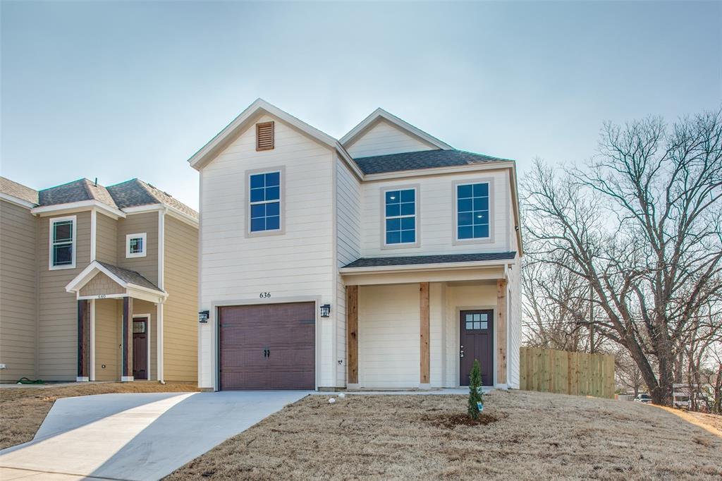 636 River Garden Drive, Fort Worth, Texas 76114 - Acquisto Real Estate best mckinney realtor hannah ewing stonebridge ranch expert