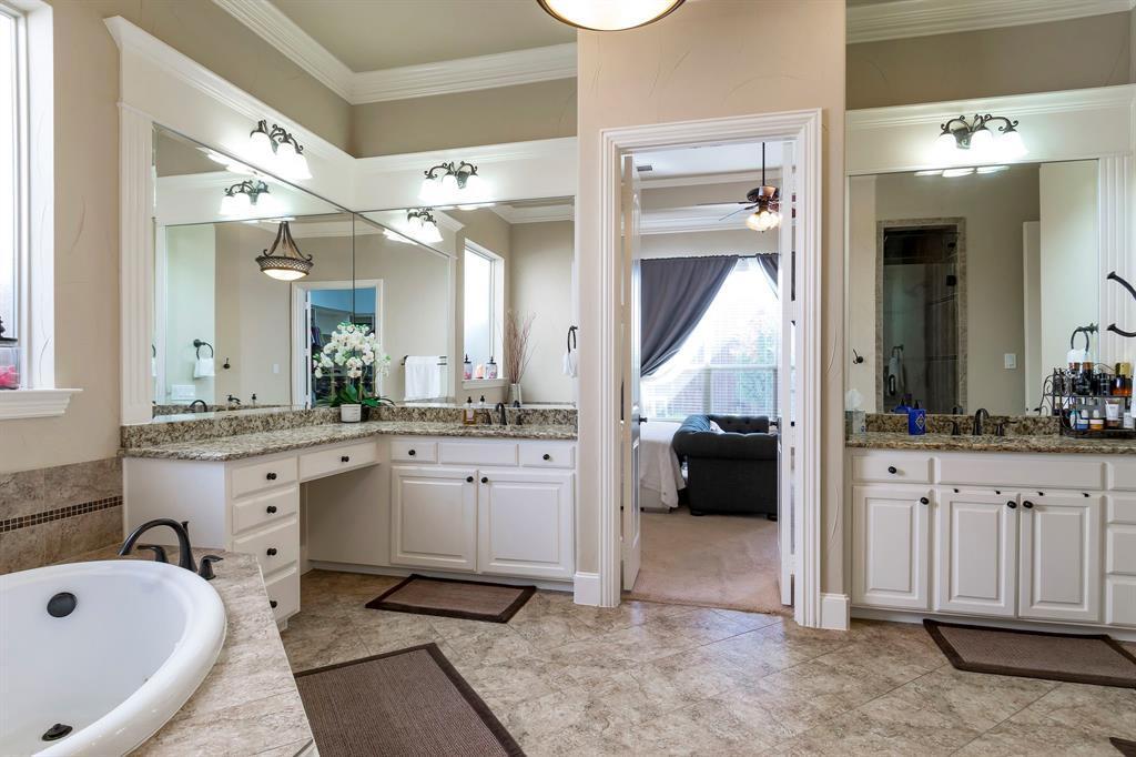 6204 Metz Street, Plano, Texas 75024 - acquisto real estate best style realtor kim miller best real estate reviews dfw