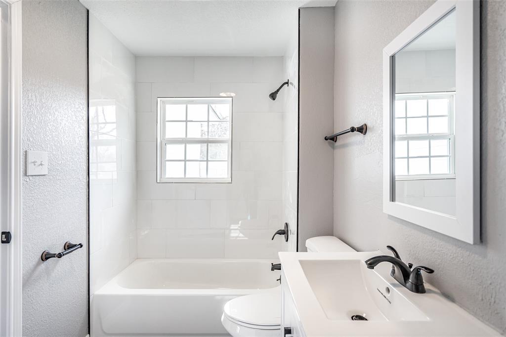 2404 Larry Drive, Dallas, Texas 75228 - acquisto real estate best listing listing agent in texas shana acquisto rich person realtor