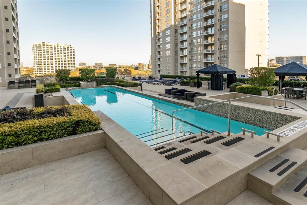 3225 Turtle Creek Boulevard, Dallas, Texas 75219 - acquisto real estate best style realtor kim miller best real estate reviews dfw
