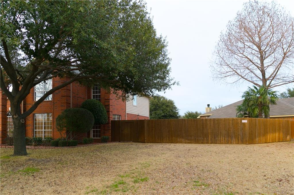 505 Dartmouth Lane, Allen, Texas 75002 - acquisto real estate best the colony realtor linda miller the bridges real estate