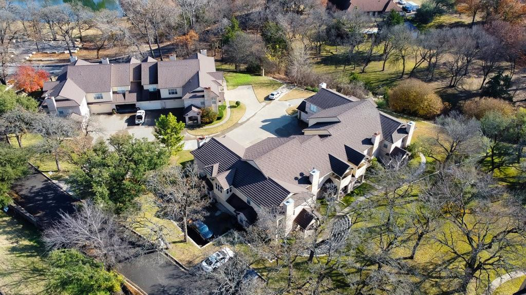 2126 Lakeforest Drive, Weatherford, Texas 76087 - acquisto real estate mvp award real estate logan lawrence