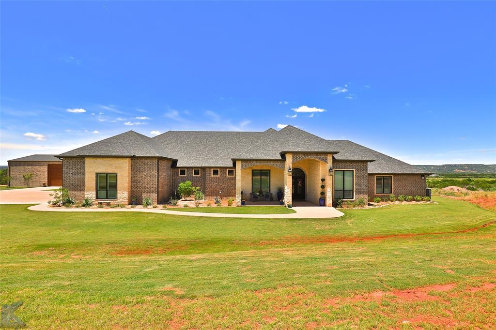 650 Ranch Road, Buffalo Gap, Texas 79508 - Acquisto Real Estate best mckinney realtor hannah ewing stonebridge ranch expert