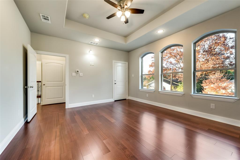 308 Wista Vista Drive, Richardson, Texas 75081 - acquisto real estate best realtor dfw jody daley liberty high school realtor