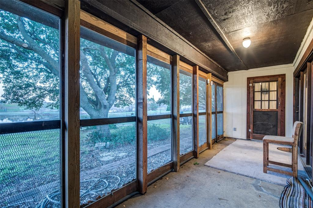 13960 Allen  Trail, Roanoke, Texas 76262 - acquisto real estate best listing agent in the nation shana acquisto estate realtor