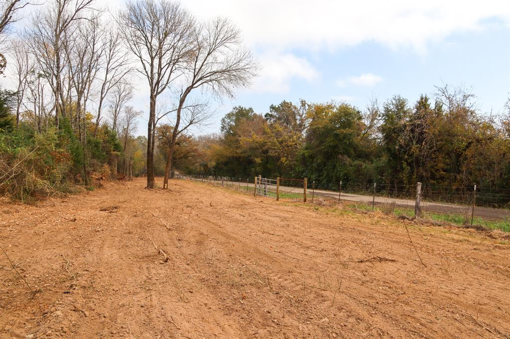 675 CR 141 Tract 5 Streetman, Texas 75859 - acquisto real estate best investor home specialist mike shepherd relocation expert