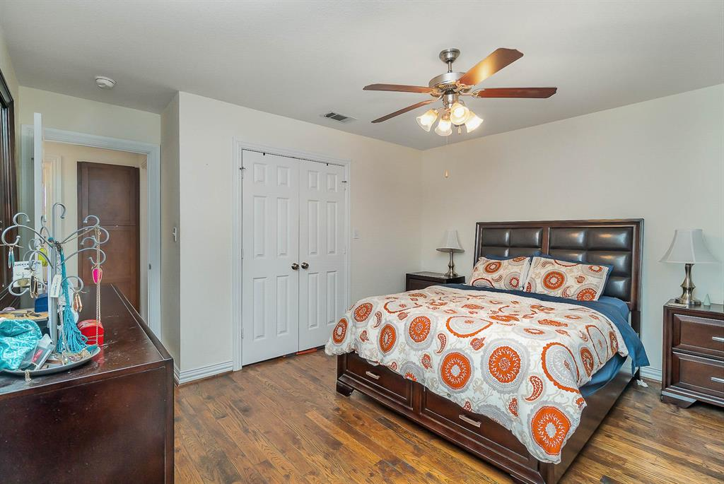 4702 Bradford Drive, Dallas, Texas 75219 - acquisto real estate best investor home specialist mike shepherd relocation expert