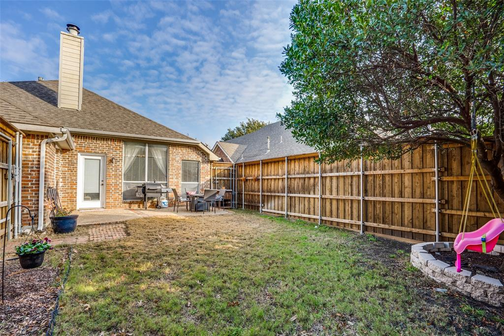 2551 Windgate Lane, Frisco, Texas 75033 - acquisto real estate best realtor dfw jody daley liberty high school realtor