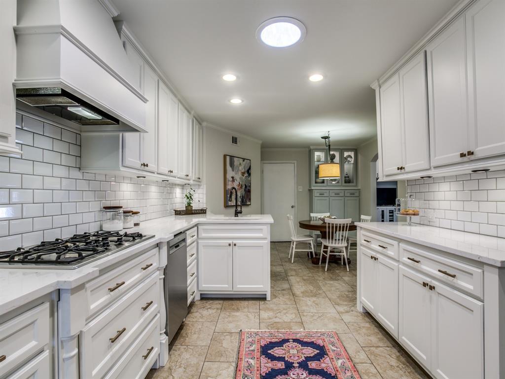 6921 Sedgwick Drive, Dallas, Texas 75231 - acquisto real estate best listing listing agent in texas shana acquisto rich person realtor