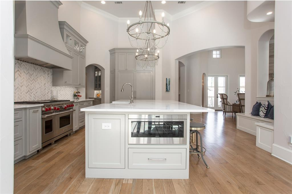 9449 Sagrada Park, Fort Worth, Texas 76126 - acquisto real estate best celina realtor logan lawrence best dressed realtor