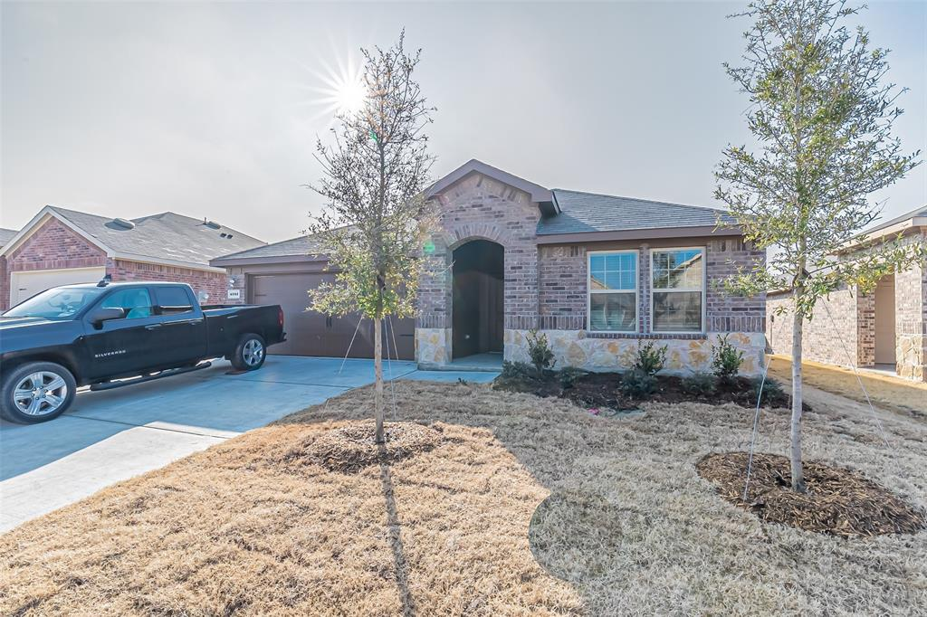 2012 Strongbark Drive, Royse City, Texas 75189 - Acquisto Real Estate best plano realtor mike Shepherd home owners association expert