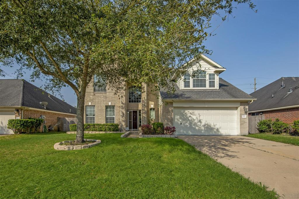 2510 Dawn River Lane, Pearland, Texas 77581 - Acquisto Real Estate best frisco realtor Amy Gasperini 1031 exchange expert