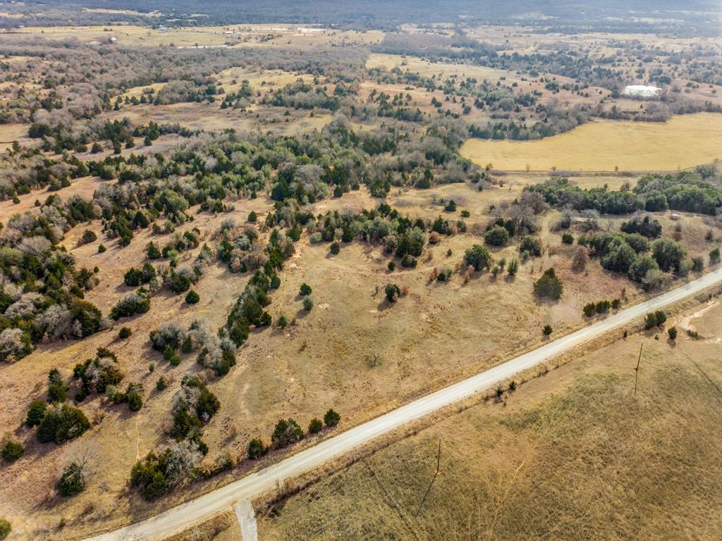TBD School House Road, Forestburg, Texas 76239 - acquisto real estate best listing agent in the nation shana acquisto estate realtor