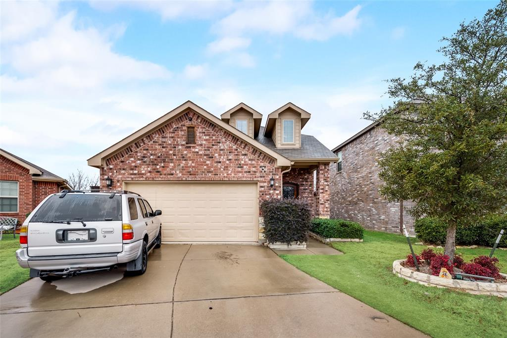 5568 Thunder Bay Drive, Fort Worth, Texas 76119 - Acquisto Real Estate best plano realtor mike Shepherd home owners association expert