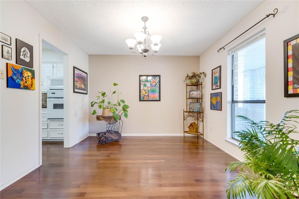 324 Shady Brook  Lane, Cedar Hill, Texas 75104 - acquisto real estate best prosper realtor susan cancemi windfarms realtor