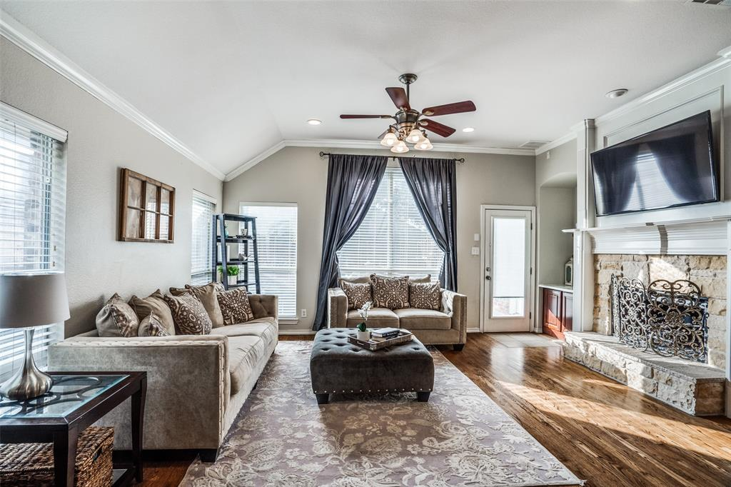 2551 Windgate Lane, Frisco, Texas 75033 - acquisto real estate best celina realtor logan lawrence best dressed realtor
