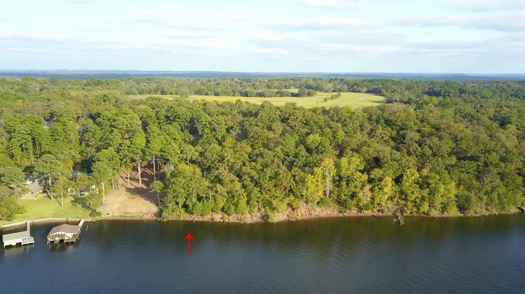 16352 Cumberland Way Bullard, Texas 75757 - acquisto real estate best listing agent in the nation shana acquisto estate realtor
