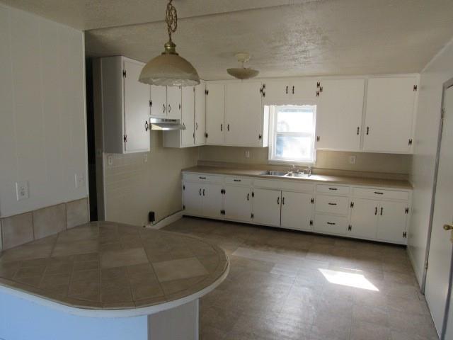 6923 Ardee Drive, Brownwood, Texas 76801 - acquisto real estate best allen realtor kim miller hunters creek expert