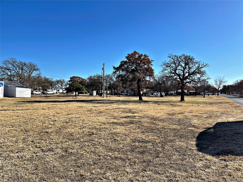 1213 Access Road, Clyde, Texas 79510 - acquisto real estate best prosper realtor susan cancemi windfarms realtor