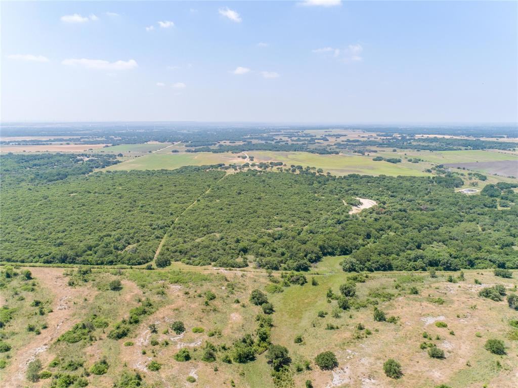 2900 CR 207 Road, Blanket, Texas 76432 - acquisto real estate best looking realtor in america shana acquisto