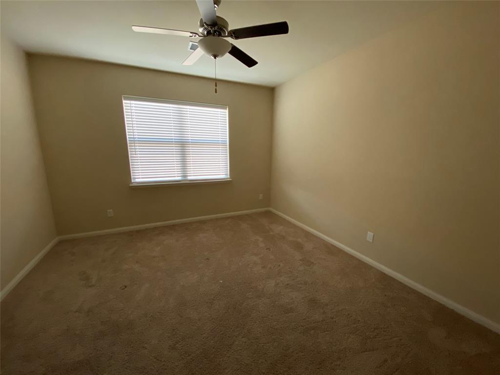 1408 Cordova Drive, Princeton, Texas 75407 - acquisto real estate best real estate company in frisco texas real estate showings