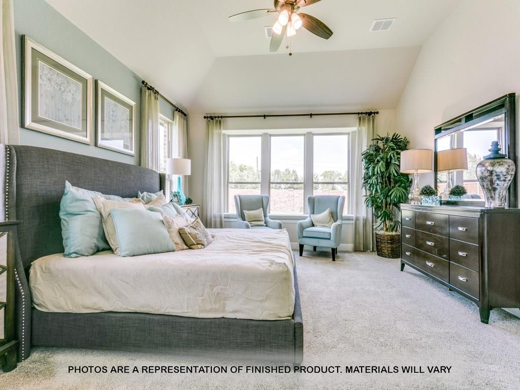 137 Wenham Way, Forney, Texas 75126 - acquisto real estate best park cities realtor kim miller best staging agent