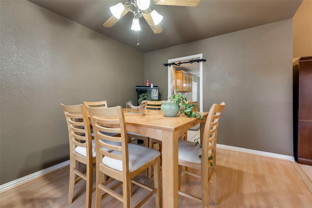 2111 Reverchon Drive, Arlington, Texas 76017 - acquisto real estate best listing agent in the nation shana acquisto estate realtor