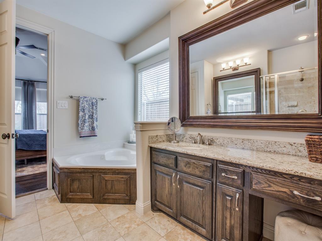 8313 Midway Road, Dallas, Texas 75209 - acquisto real estate best designer and realtor hannah ewing kind realtor