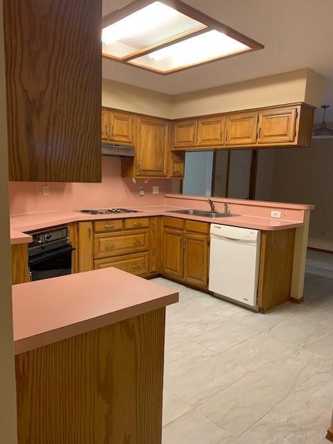3625 Ridgestone Drive, Garland, Texas 75040 - acquisto real estate best real estate company in frisco texas real estate showings