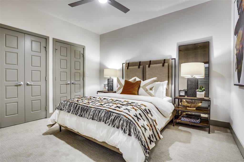 4049 McEwen Road, Farmers Branch, Texas 75244 - acquisto real estate best allen realtor kim miller hunters creek expert