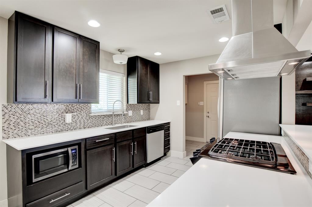 11916 Brookmeadow Lane, Dallas, Texas 75218 - acquisto real estate best listing agent in the nation shana acquisto estate realtor