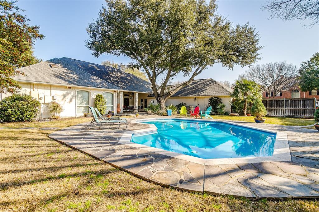 6701 Glen Meadow Drive, Fort Worth, Texas 76132 - acquisto real estate nicest realtor in america shana acquisto