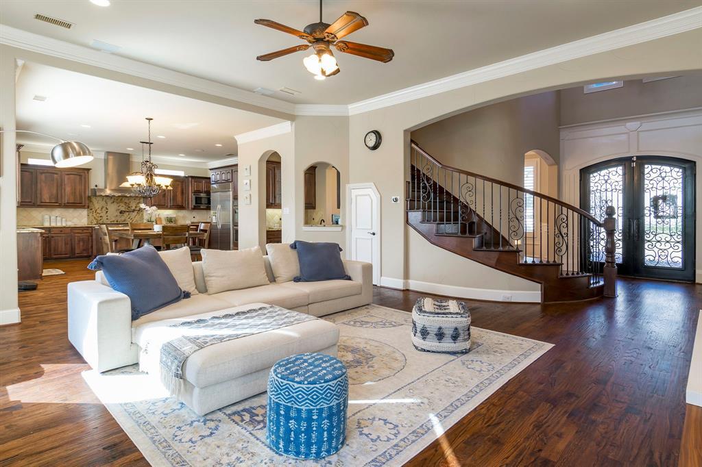 6204 Metz Street, Plano, Texas 75024 - acquisto real estate best celina realtor logan lawrence best dressed realtor