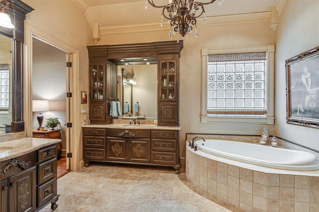 6100 Brazos Court, Colleyville, Texas 76034 - acquisto real estaet best boutique real estate firm in texas for high net worth sellers