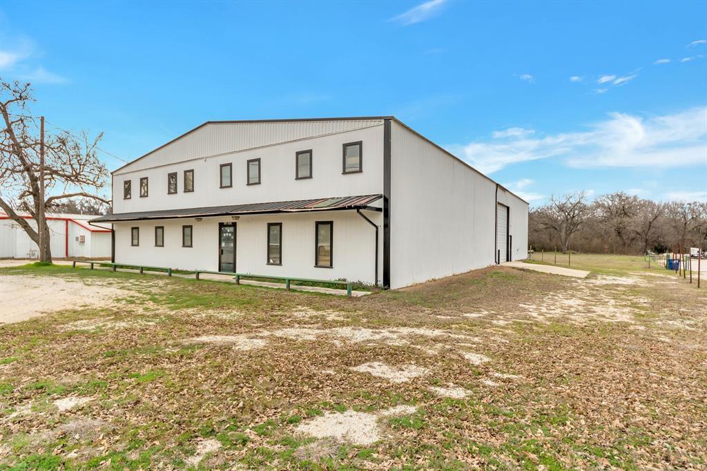 2004 Chico Highway, Bridgeport, Texas 76426 - acquisto real estate best allen realtor kim miller hunters creek expert