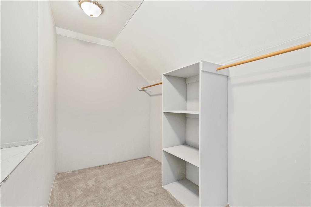 719 Elsbeth Street, Dallas, Texas 75208 - acquisto real estate best realtor westlake susan cancemi kind realtor of the year