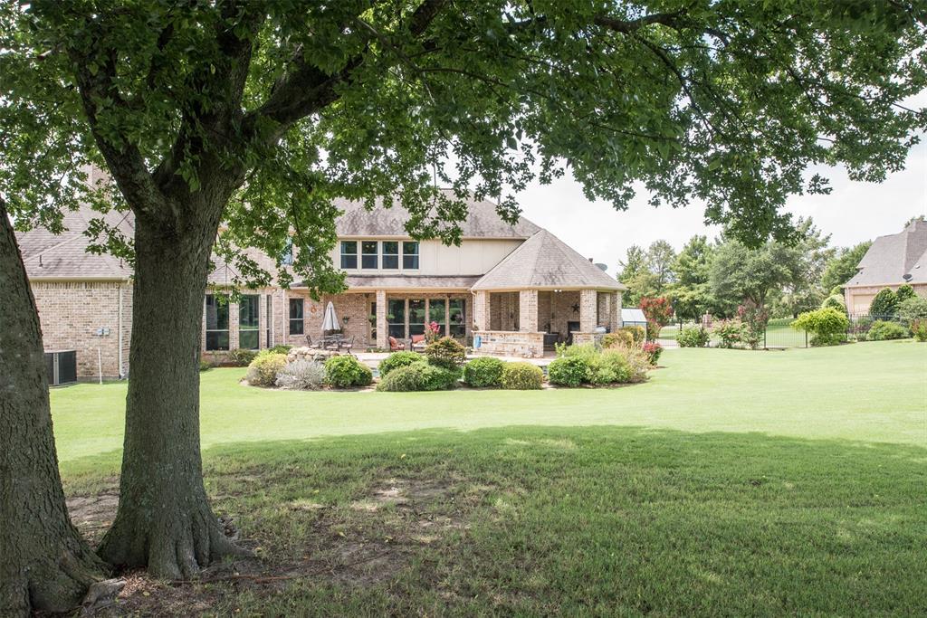 671 Lakeridge Drive, Fairview, Texas 75069 - acquisto real estate mvp award real estate logan lawrence