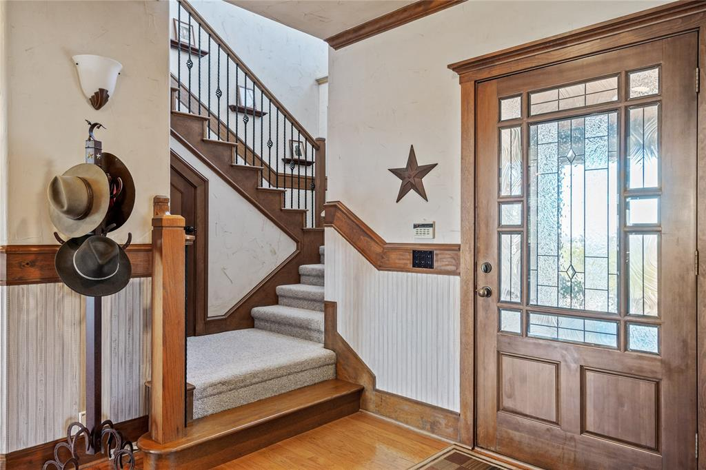 1821 County Road 2021 Glen Rose, Texas 76043 - acquisto real estate best the colony realtor linda miller the bridges real estate