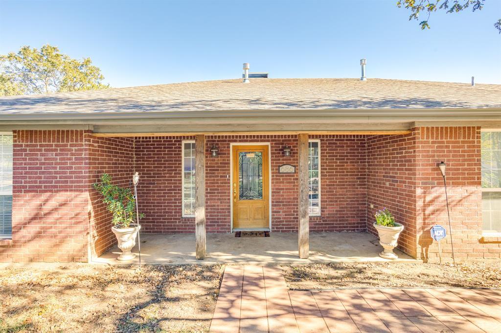 686 Spring Valley  Road, Paradise, Texas 76073 - Acquisto Real Estate best mckinney realtor hannah ewing stonebridge ranch expert