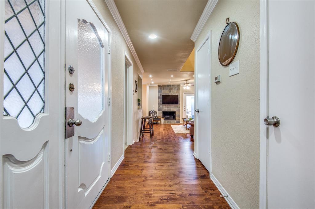 9030 Emberglow Lane, Dallas, Texas 75243 - acquisto real estate best prosper realtor susan cancemi windfarms realtor
