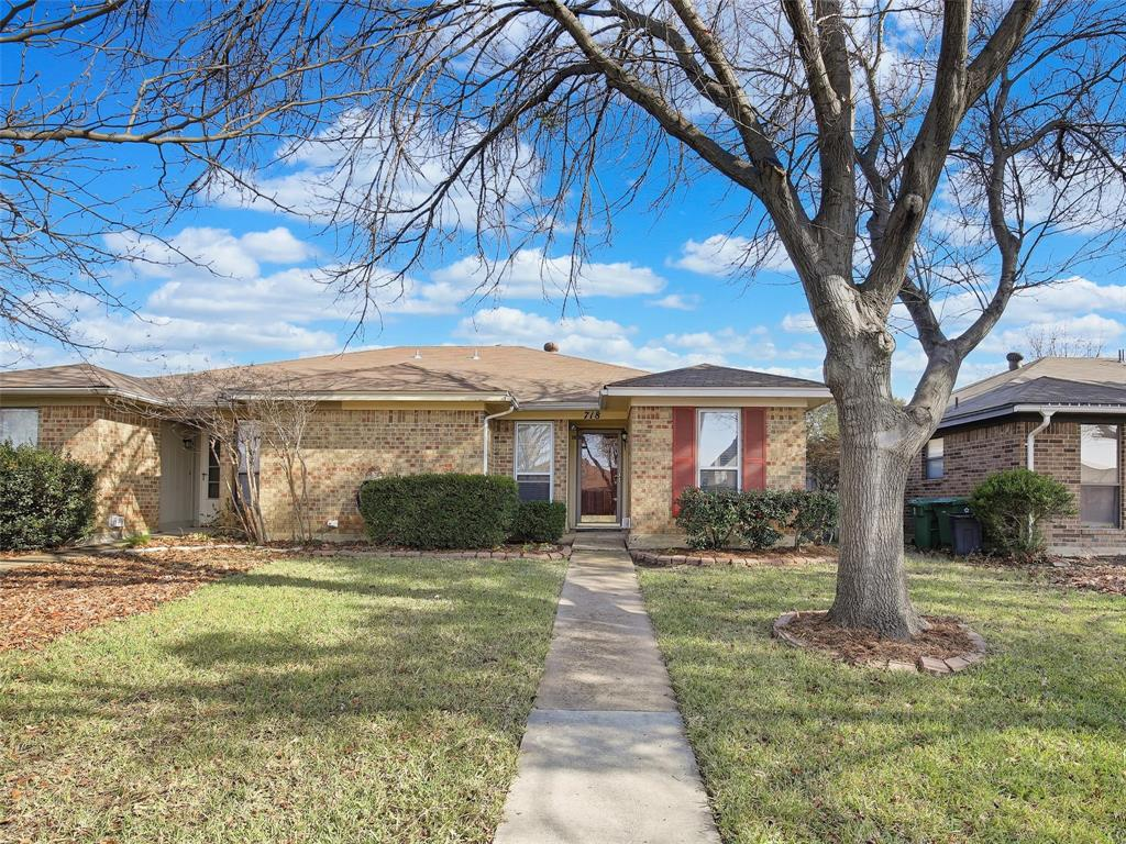 718 Cory Street, Grapevine, Texas 76051 - Acquisto Real Estate best plano realtor mike Shepherd home owners association expert