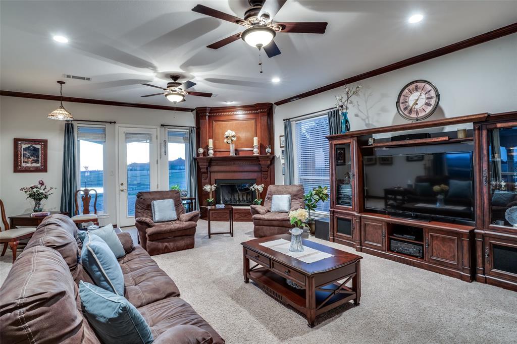 1554 Mcdonald Road, Rockwall, Texas 75032 - acquisto real estate best realtor foreclosure real estate mike shepeherd walnut grove realtor