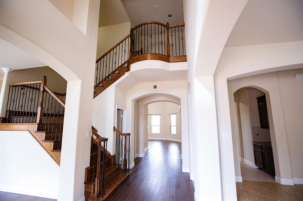 457 Rockshire Drive, Sunnyvale, Texas 75182 - acquisto real estate best highland park realtor amy gasperini fast real estate service