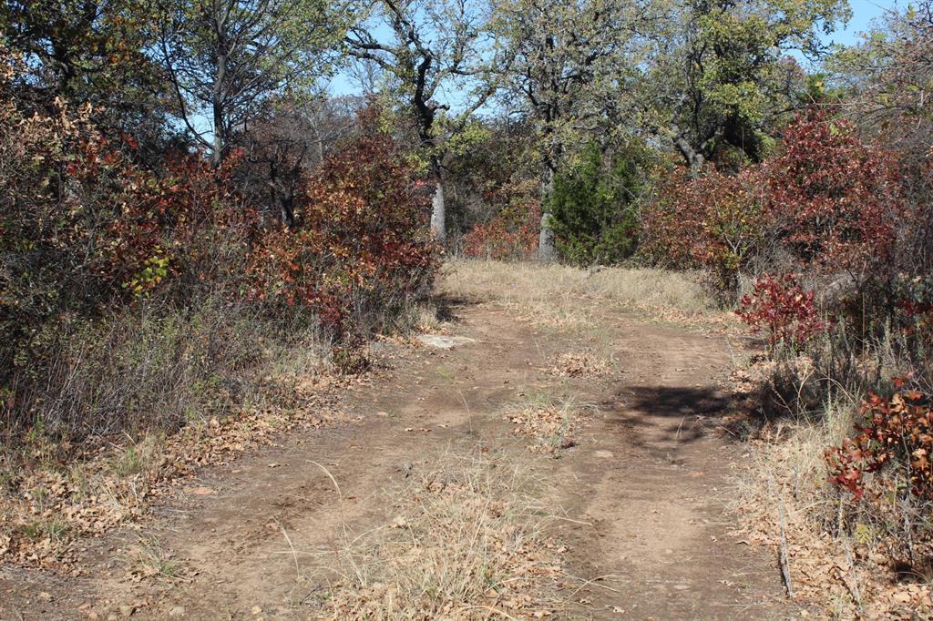 0007 Clayton Mountain Road, Gordon, Texas 76453 - Acquisto Real Estate best plano realtor mike Shepherd home owners association expert